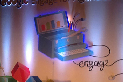 Google Engage & Certified Partners