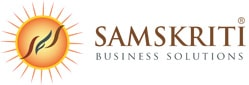 Samskriti Business Solutions