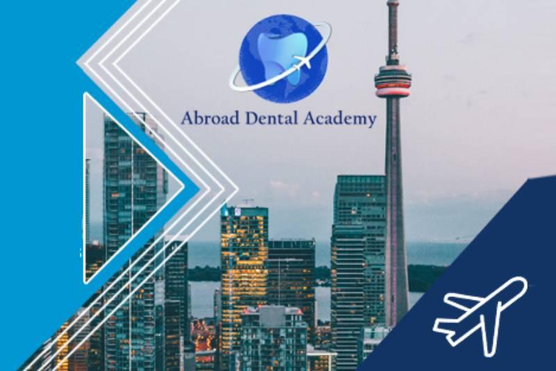 Abroad Dental Academy