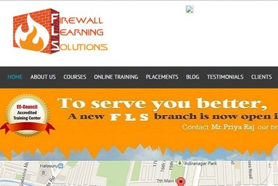 Firewall Learning