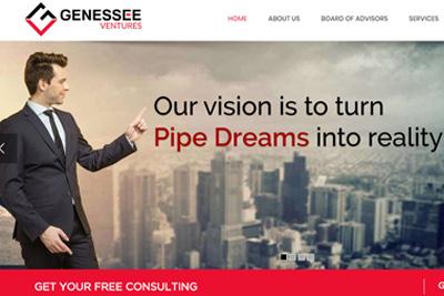 Genessee Ventures
