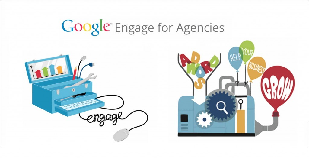 Google Engage for Agencies Event Hyderabad