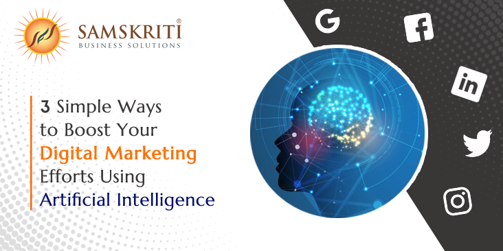 ai digital marketing service in hyderabad