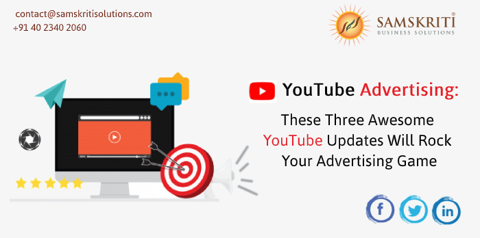 youtube marketing service in hyderabad