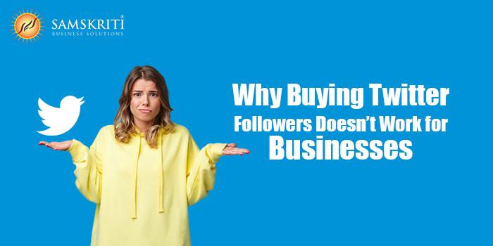 Twitter marketing in Hyderabad