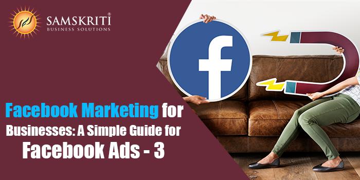 Facebook Marketing in Hyderabad