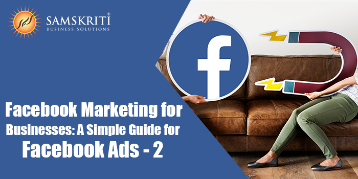 Facebook Marketing for Businesses in Hyderabad