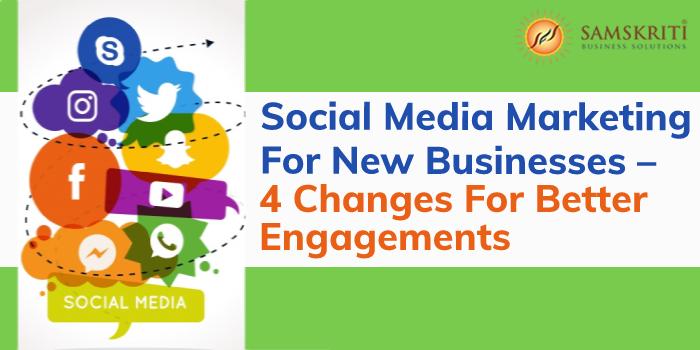 Social media marketing service in hyderabad