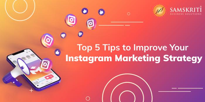 Instagram Marketing Company Hyderabad